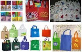 goodie bag Denpasar