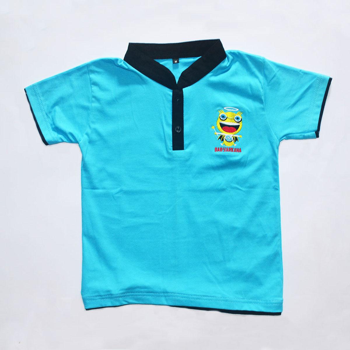 supplier baju di Denpasar